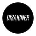 Freelancer disaig.