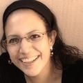 Freelancer Adriana C. B.