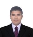 Freelancer GABRIEL L. S.