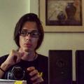 Freelancer José A. S.
