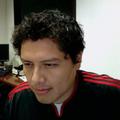 Freelancer Osvaldo V. J.