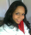 Freelancer Joseline L.