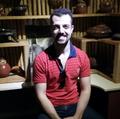 Freelancer Sergio D.