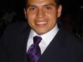 Freelancer Armando R.