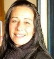 Freelancer Jeane D.