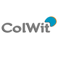 Freelancer ColWit S.