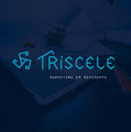Freelancer Tríscele C.