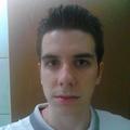Freelancer Luis R. M. D.