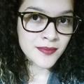 Freelancer Cinthia R.