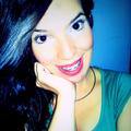 Freelancer Marietta F.