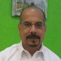 Freelancer Gerardo C. E.