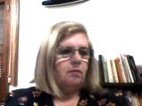 Freelancer Carlota O. M.
