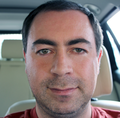 Freelancer Sérgio C.