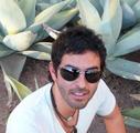 Freelancer Franco B.