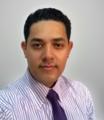 Freelancer Renan A. A.