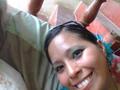 Freelancer Diana Z. P.