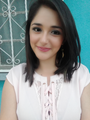 Freelancer Elena P. V.