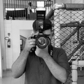 Freelancer Matheus B.