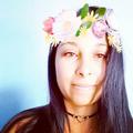 Freelancer Maila A. d. S.