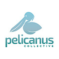 Freelancer Pelicanus C.