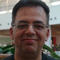 Freelancer Julio C. d. P.