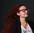 Freelancer Natália C. R.