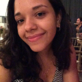 Freelancer Danielle C. d. S.