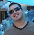 Marlon R.