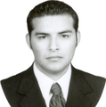 Freelancer Octavio A. P. H.