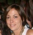Freelancer Maria J. d. L.