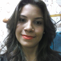 Freelancer Roberta R. d. N.