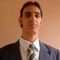 Freelancer Roberto G.