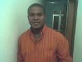 Freelancer Raimundo S.