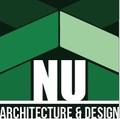 Freelancer Arquitecto E. G. S. M.