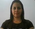 Freelancer Erika J.