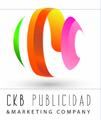 Freelancer CKBPub.