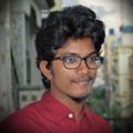 Freelancer Arun K.