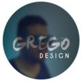 Freelancer Grego d.