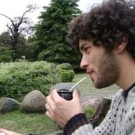 Freelancer Damian C.