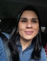 Freelancer Fernanda F. R. C. S. D. C. W. D.