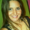 Freelancer Cindy P.