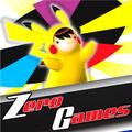 Freelancer ZeroGames P. Y. M.