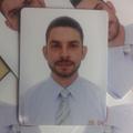 Freelancer Claudio C.