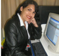 Freelancer Roxana N.