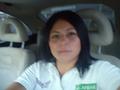 Freelancer Marina c. l.