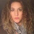 Freelancer marilina g.