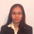 Freelancer Elisa R.