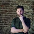 Freelancer Matt L. C.