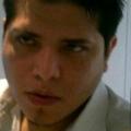 Freelancer Gabriel M. L.