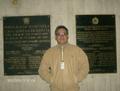 Freelancer Alecio J. V. M.